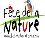 photo ou logo de Fête de la Nature 2010 à Montfaucon